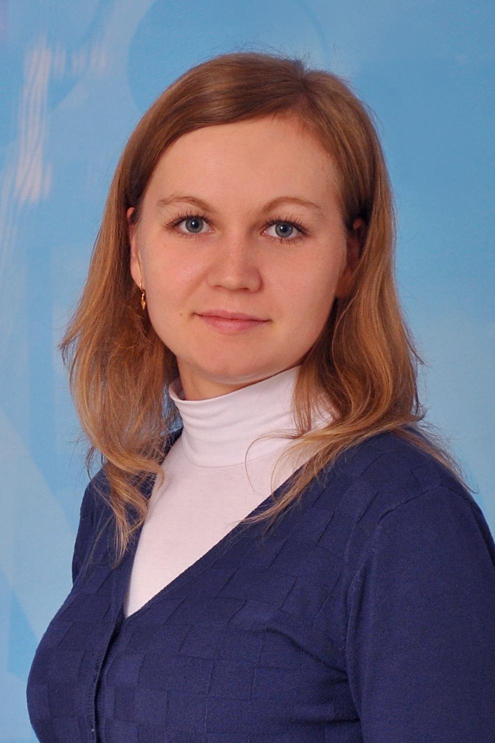 Лыкова Н.С.