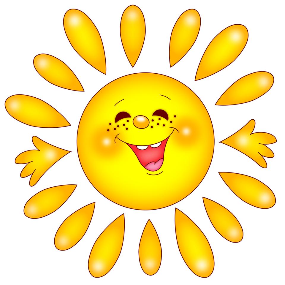 sun_smile_ingor108